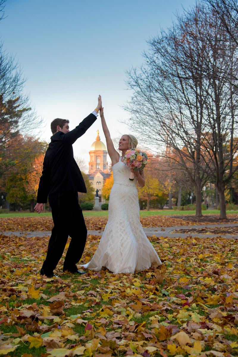 Notre-Dame-Wedding-800x1198.jpg