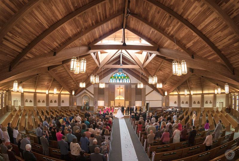 holyfamily-Southbend-weddings-800x539.jpg